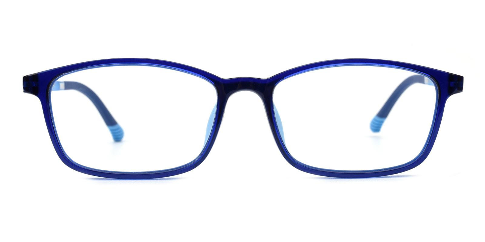 Autum-Blue-Rectangle-TR-Eyeglasses-additional2