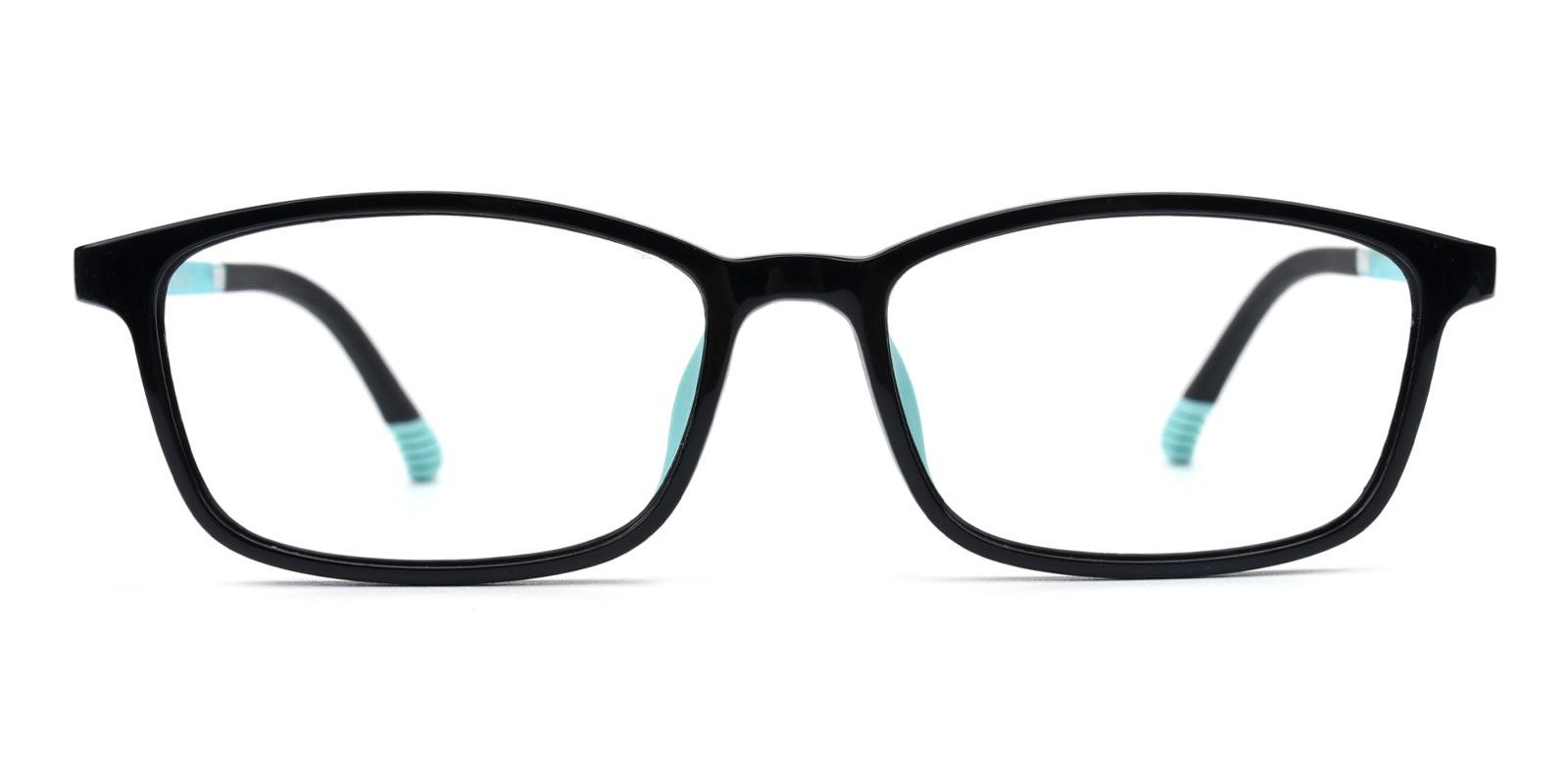 Autum-Green-Rectangle-TR-Eyeglasses-additional2