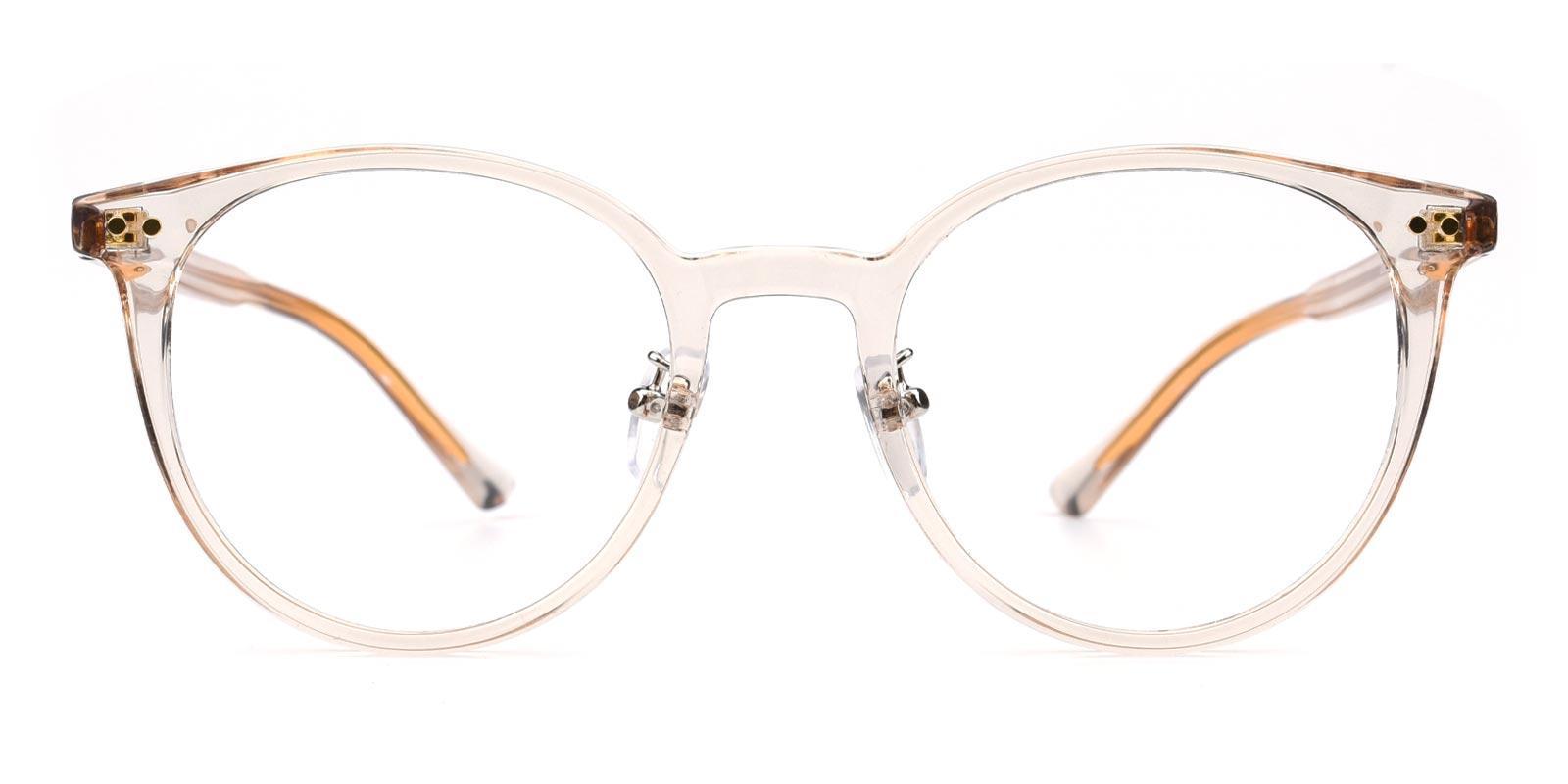 Adonia-Orange-Round-Combination-Eyeglasses-additional2