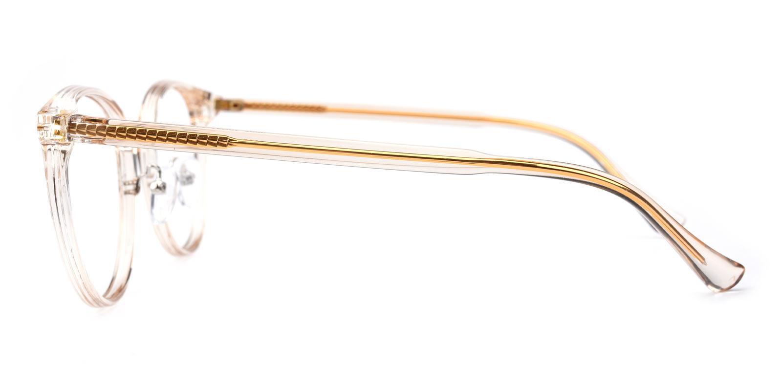 Adonia-Orange-Round-Combination-Eyeglasses-additional3