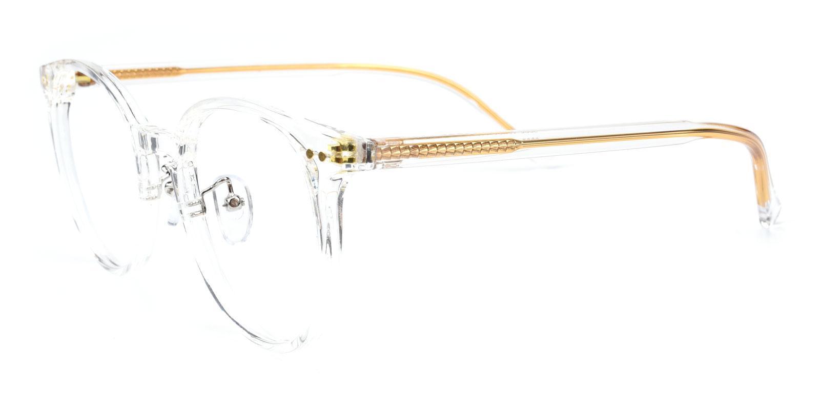 Adonia-Translucent-Round-Combination-Eyeglasses-additional1