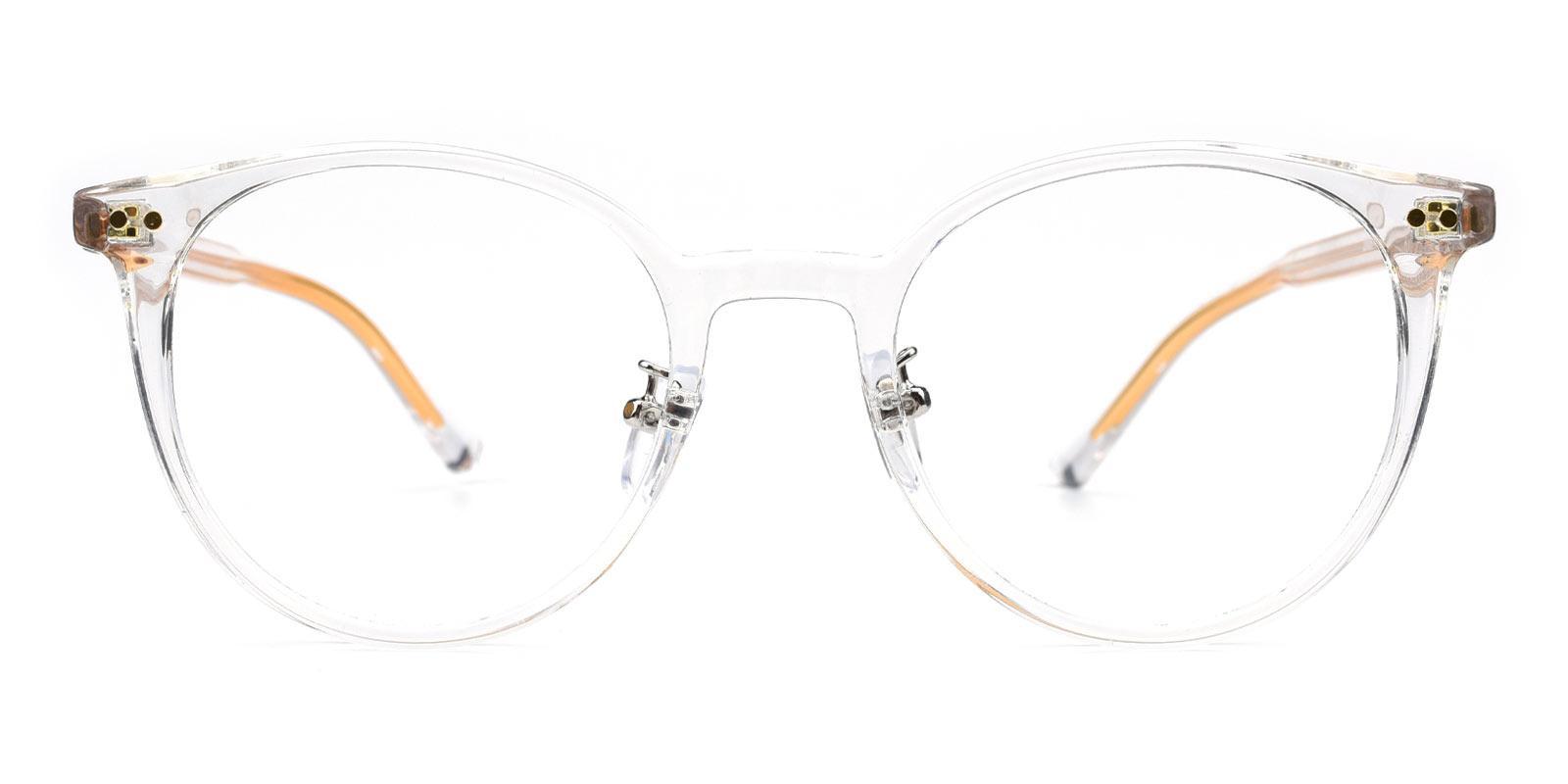 Adonia-Translucent-Round-Combination-Eyeglasses-additional2