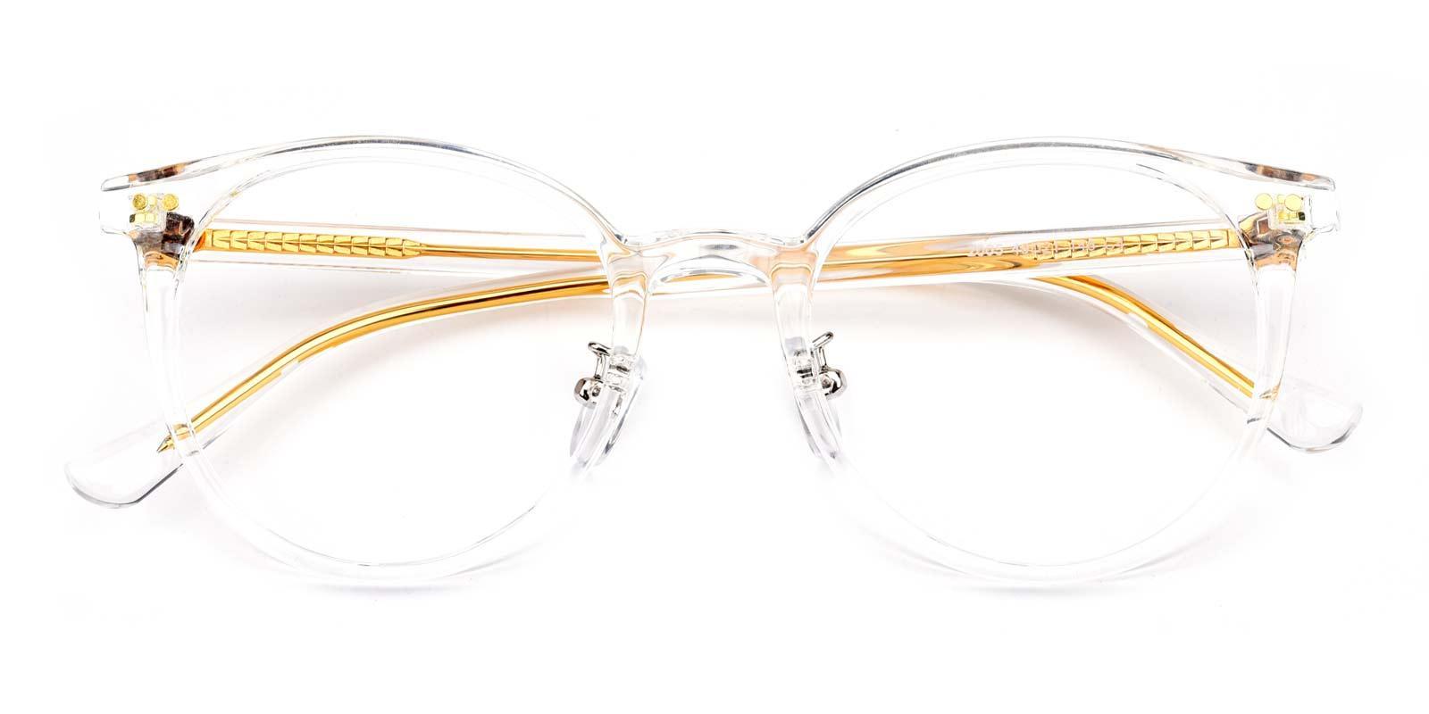 Adonia-Translucent-Round-Combination-Eyeglasses-detail
