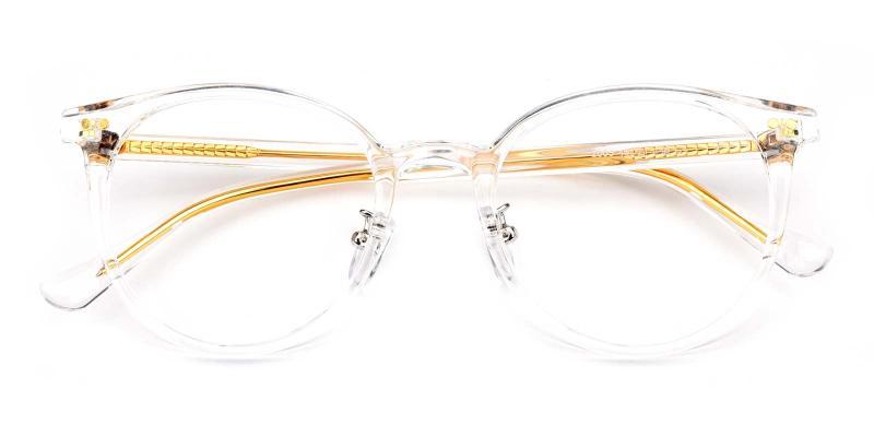 Adonia-Translucent-Eyeglasses