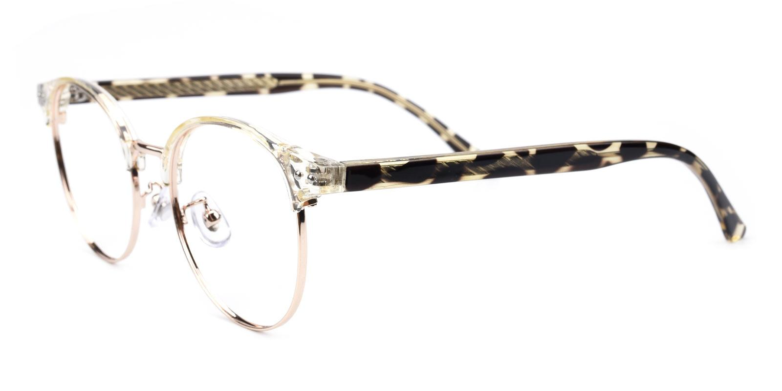 Badia-Tortoise-Browline-Combination-Eyeglasses-additional1