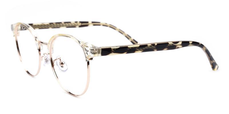 Badia-Tortoise-Eyeglasses