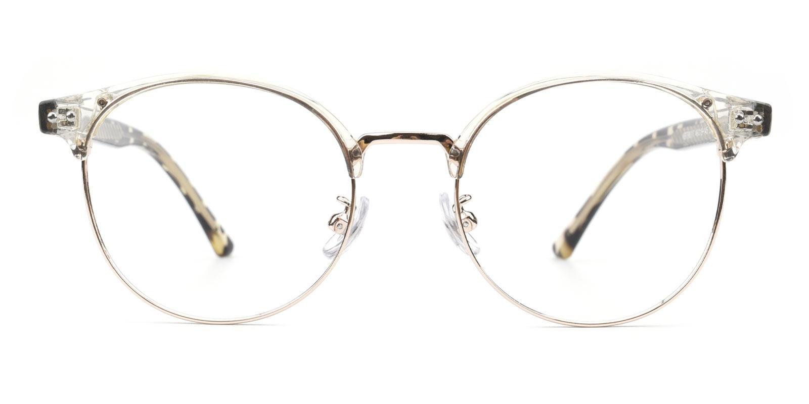 Badia-Tortoise-Browline-Combination-Eyeglasses-additional2