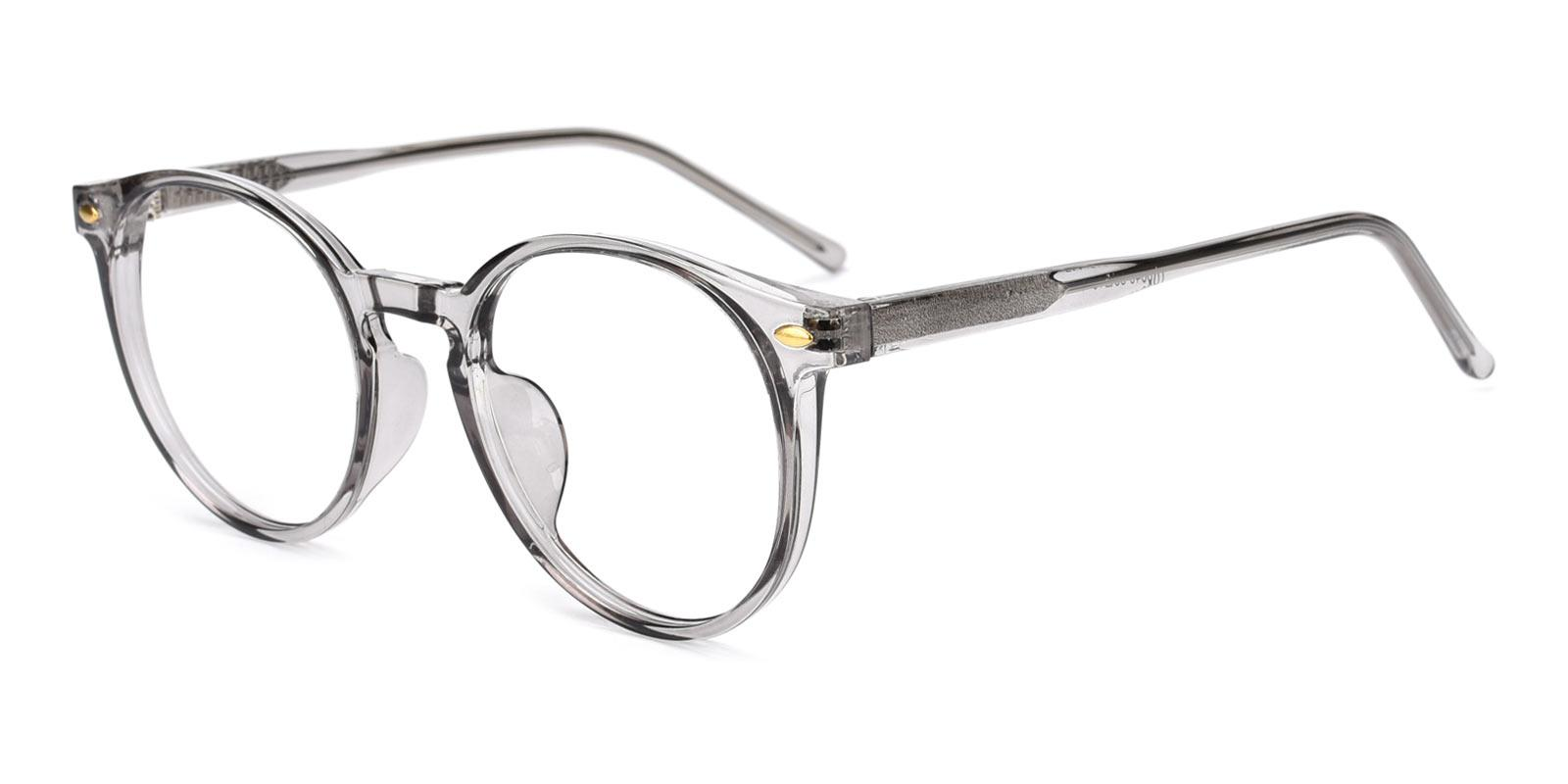Cain-Gray-Round-TR-Eyeglasses-detail