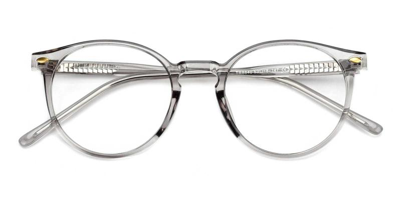Cain-Gray-Eyeglasses