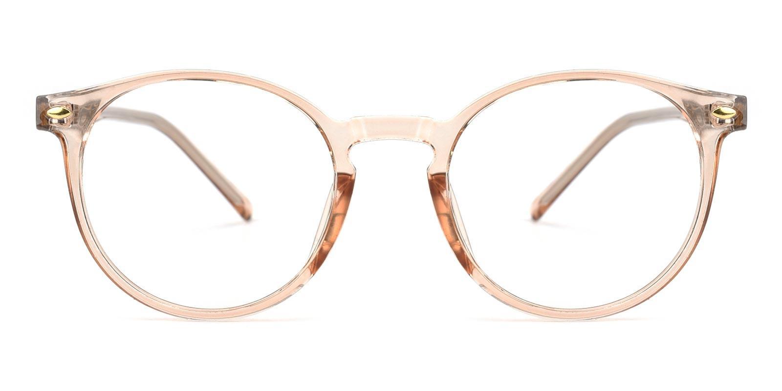 Cain-Orange-Round-TR-Eyeglasses-detail