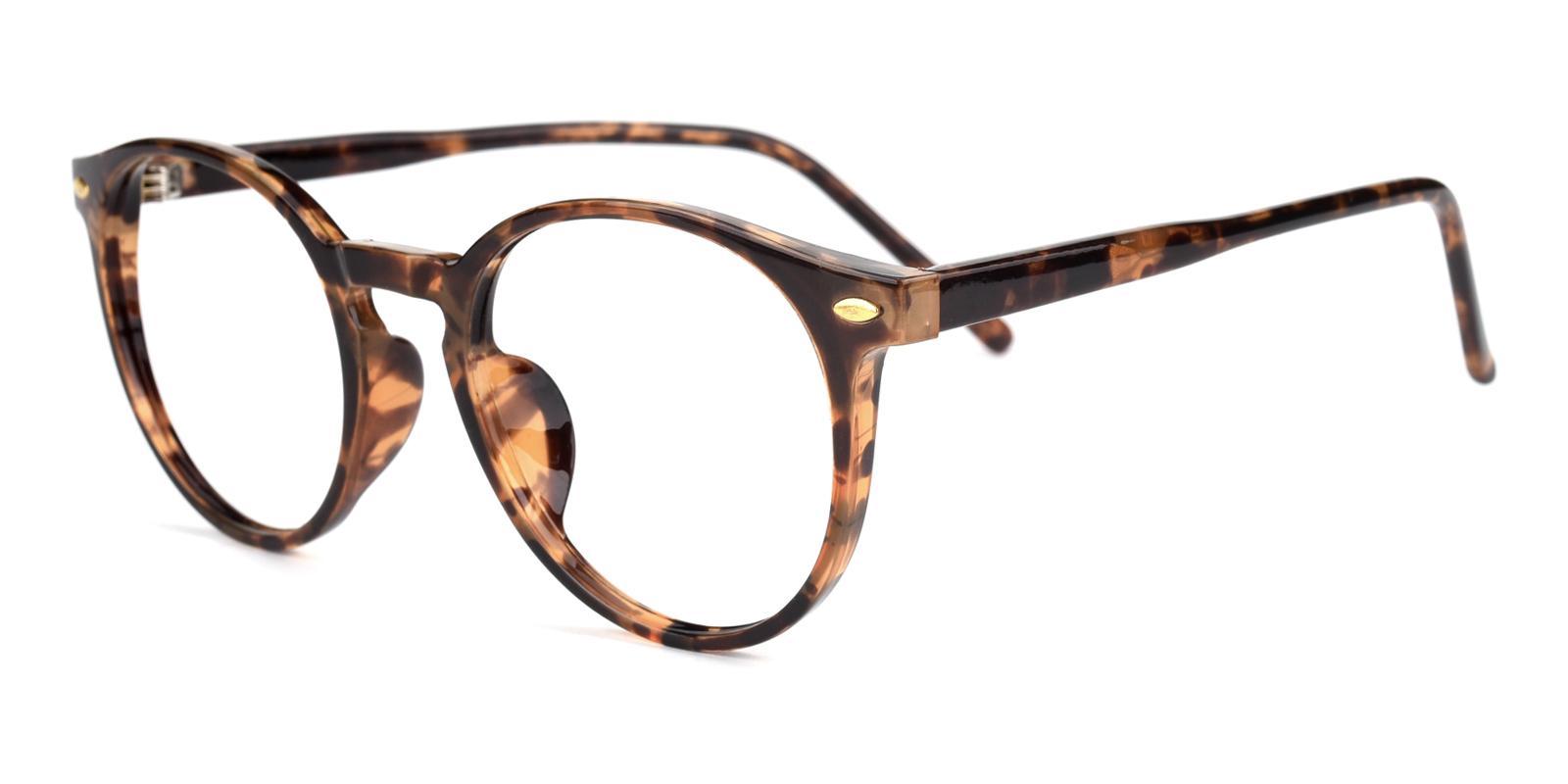 Cain-Tortoise-Round-TR-Eyeglasses-additional1