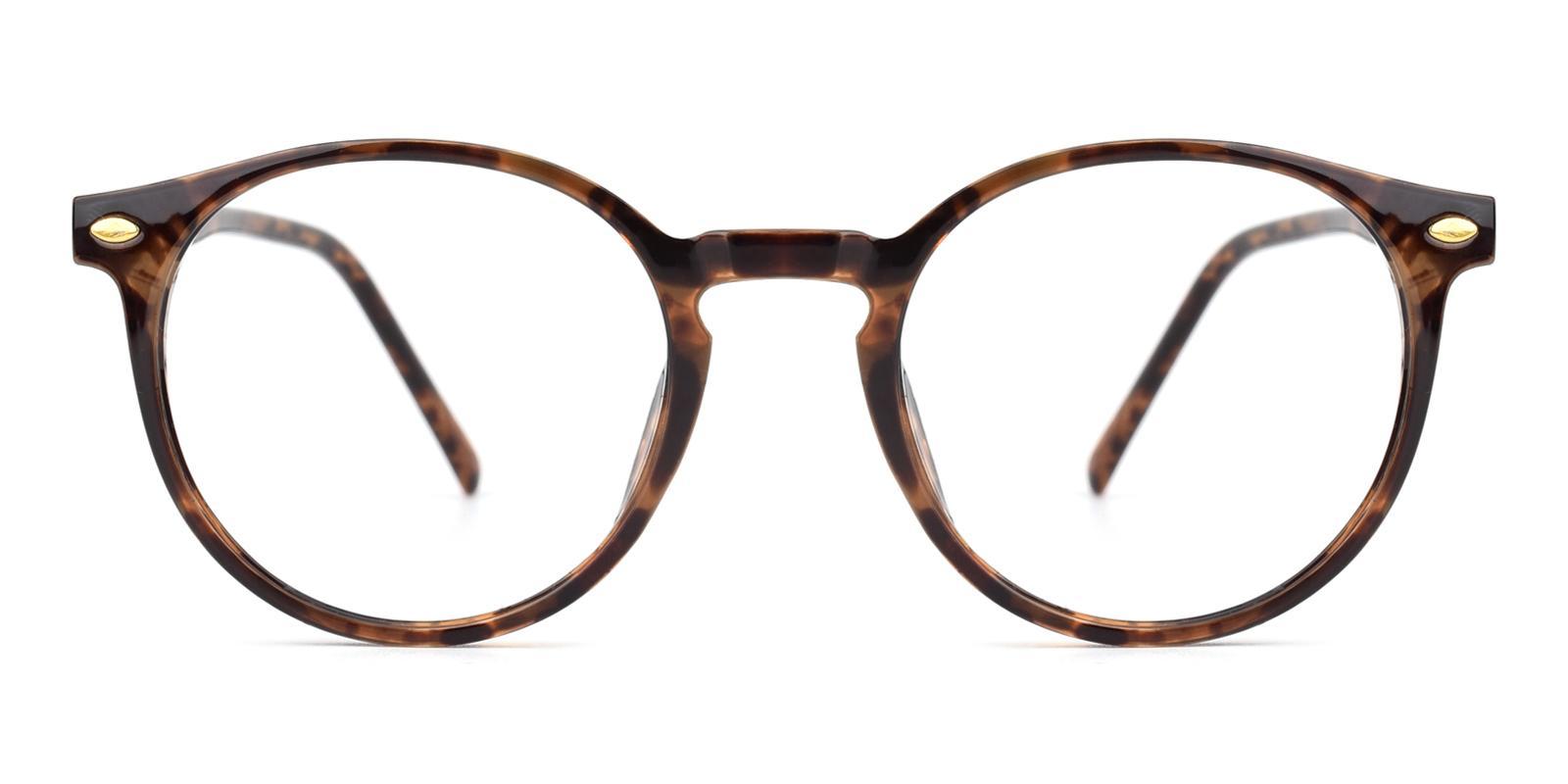 Cain-Tortoise-Round-TR-Eyeglasses-additional2