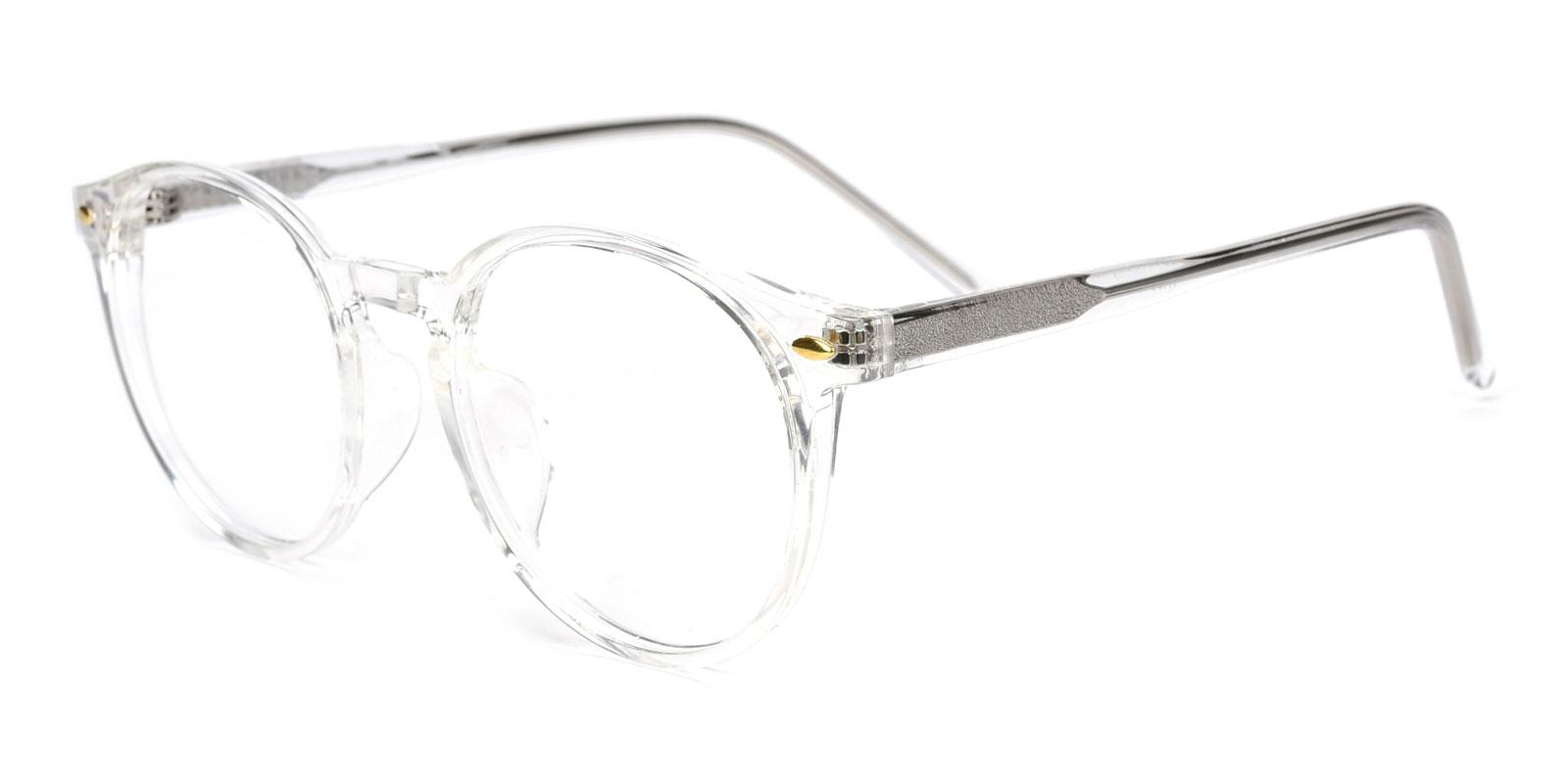 Cain-Translucent-Round-TR-Eyeglasses-detail