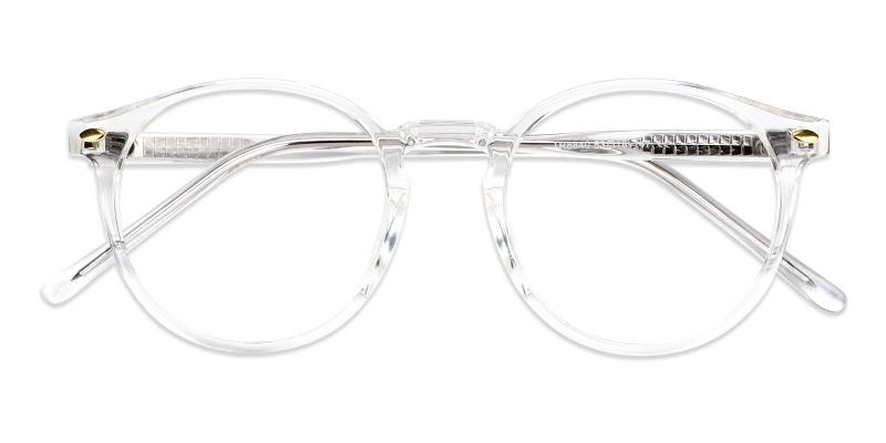 Cain-Translucent-Eyeglasses