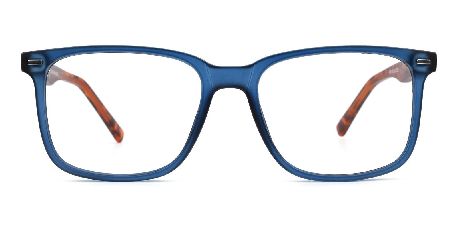 Dawn-Blue-Rectangle-Combination-Eyeglasses-detail