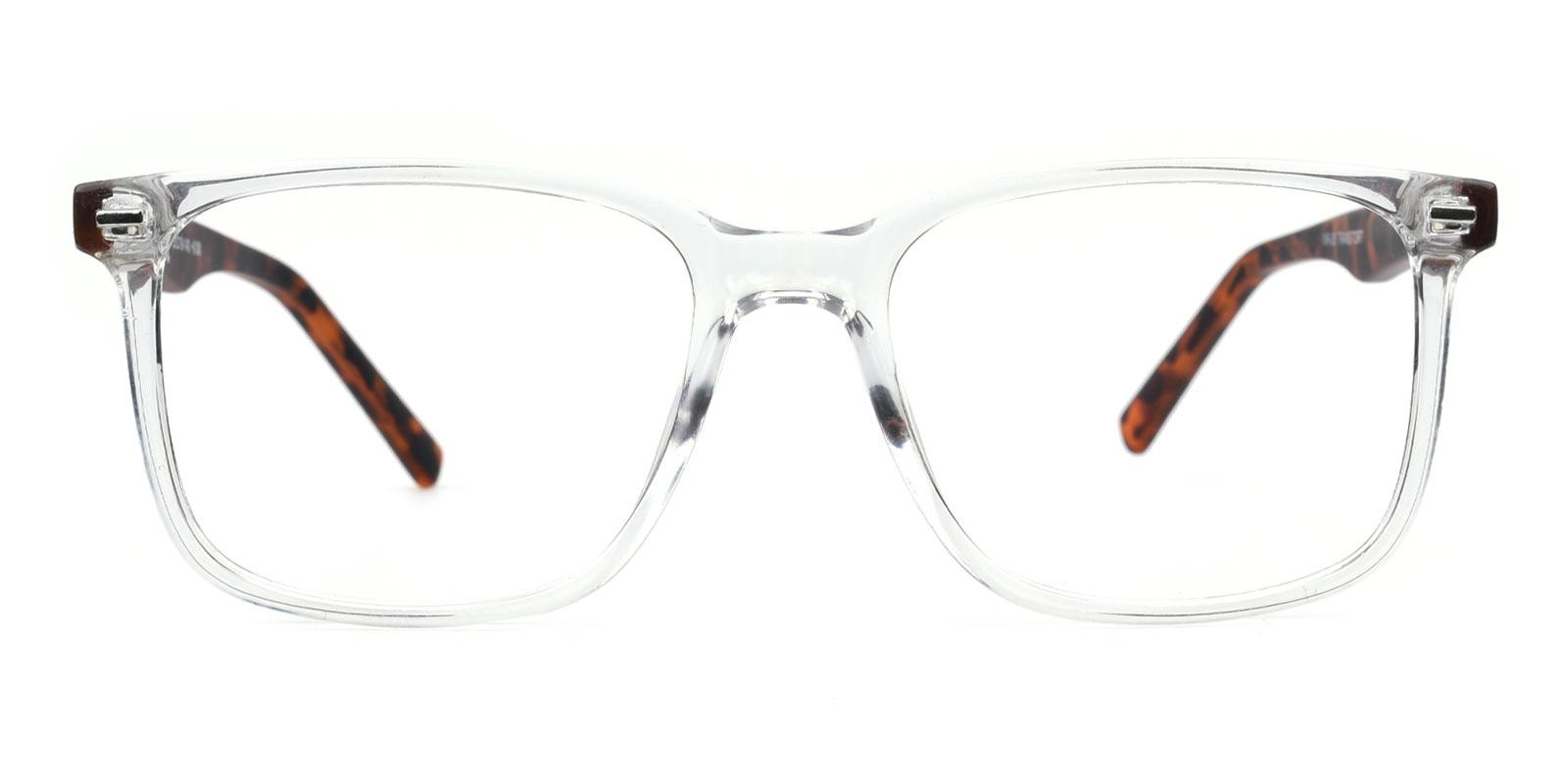 Dawn-Translucent-Rectangle-Combination-Eyeglasses-additional2