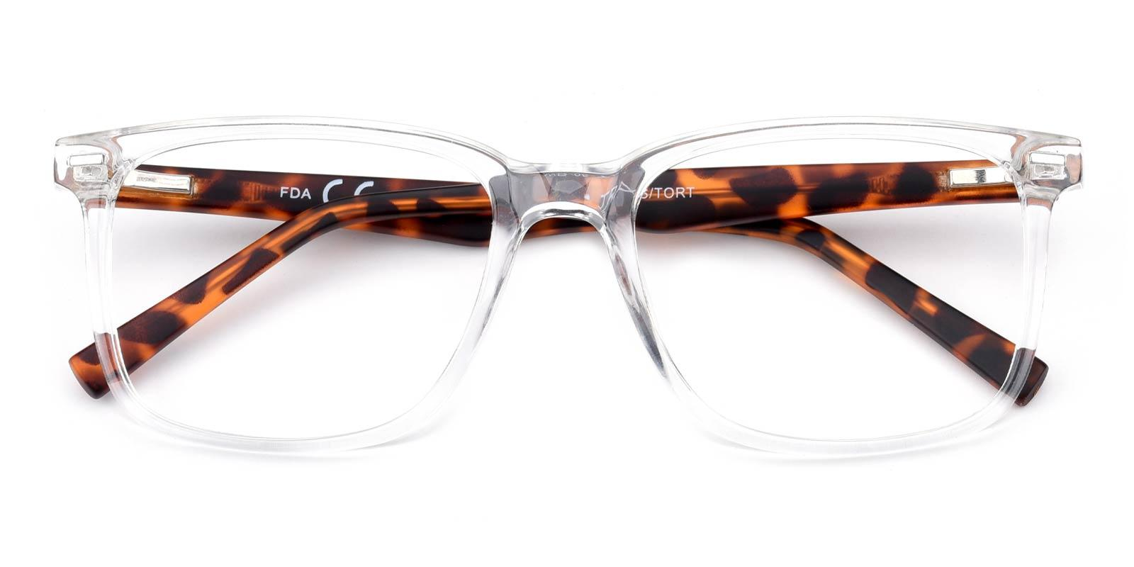 Dawn-Translucent-Rectangle-Combination-Eyeglasses-detail