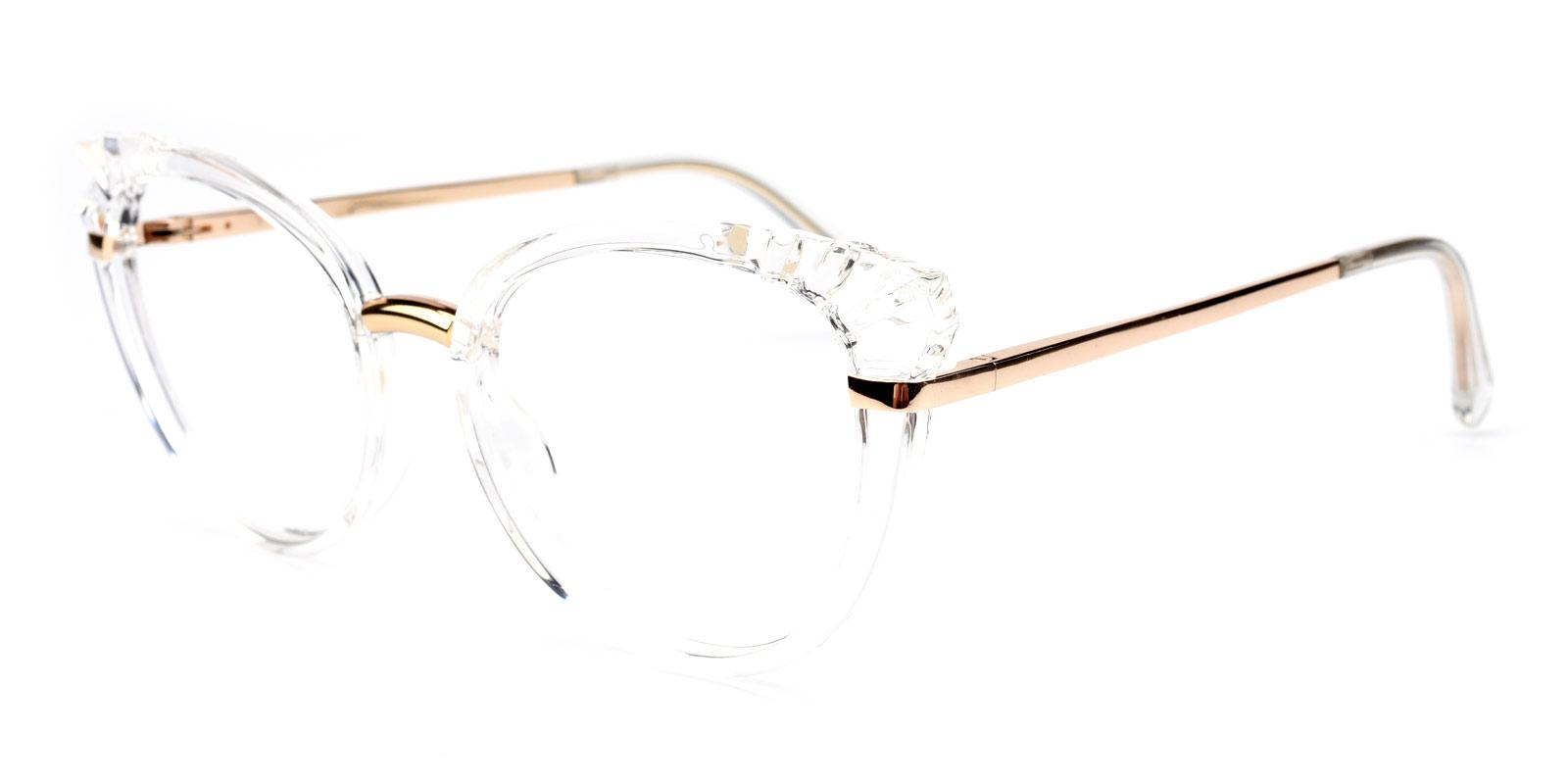 Damara-Translucent-Cat-Combination-Eyeglasses-additional1