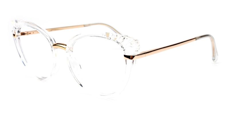 Damara-Translucent-Eyeglasses