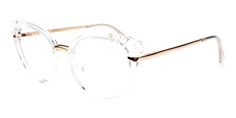 Damara-Translucent-Eyeglasses