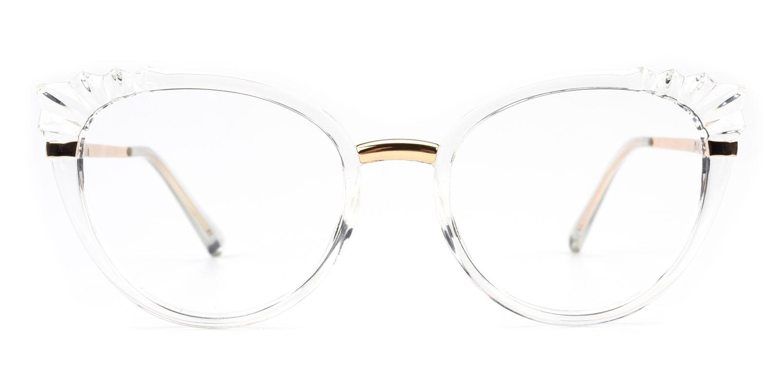 Damara-Translucent-Cat-Combination-Eyeglasses-additional2