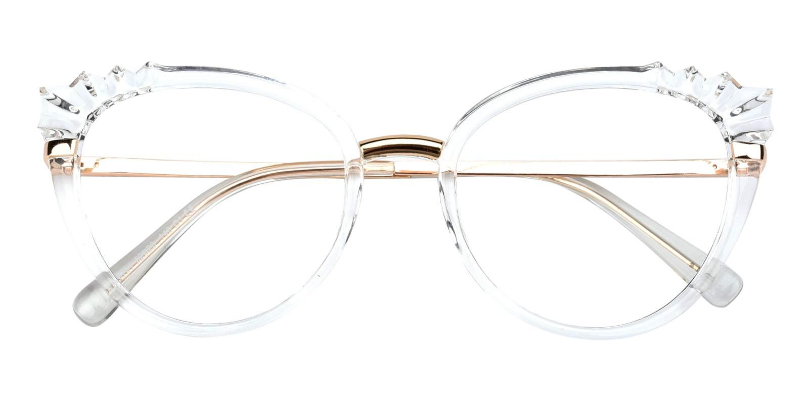 Damara-Translucent-Cat-Combination-Eyeglasses-detail