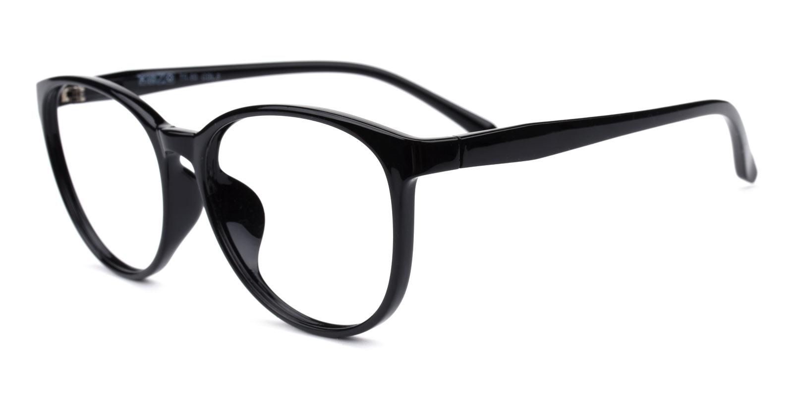 Jay-Black-Round-TR-Eyeglasses-additional1