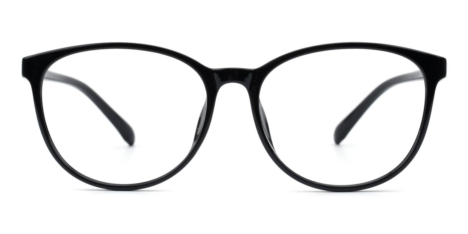 Jay-Black-Round-TR-Eyeglasses-additional2