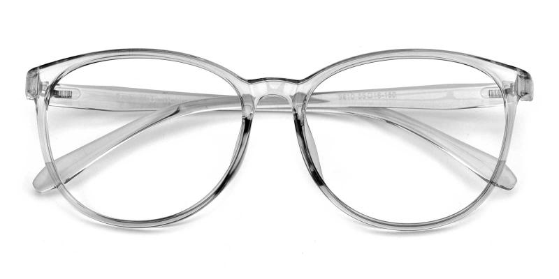 Jay-Gray-Eyeglasses