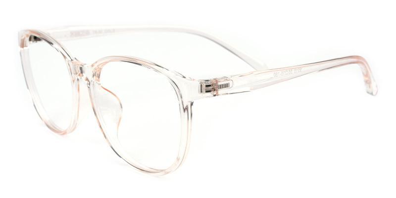 Jay-Orange-Eyeglasses