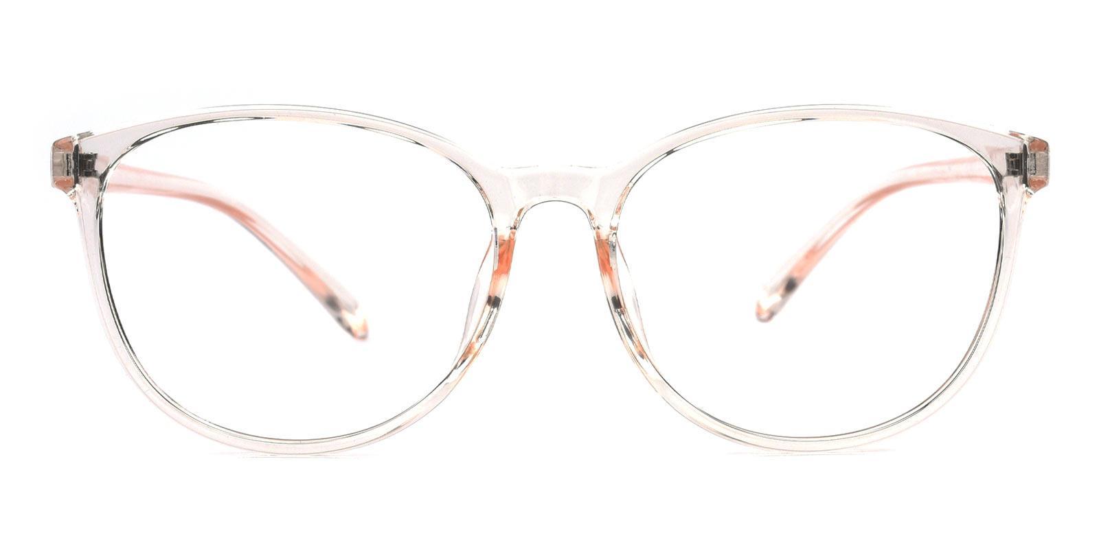 Jay-Orange-Round-TR-Eyeglasses-additional2