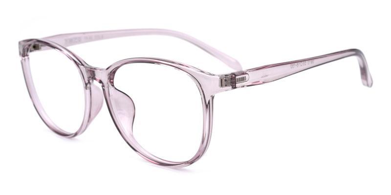Jay-Purple-Eyeglasses