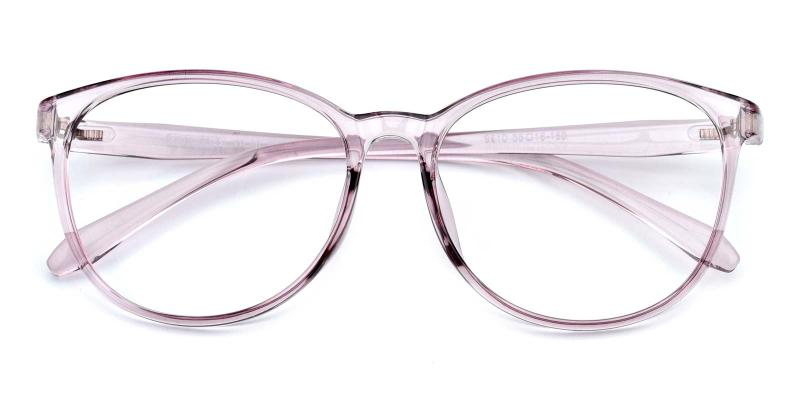 Jay-Purple-Eyeglasses