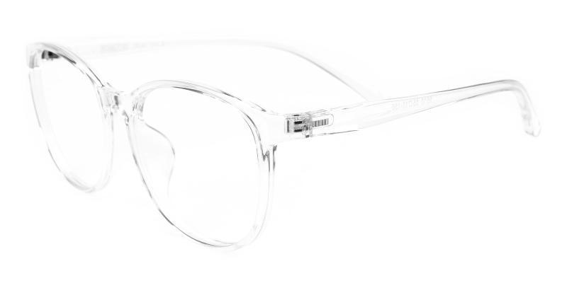 Jay-Translucent-Eyeglasses