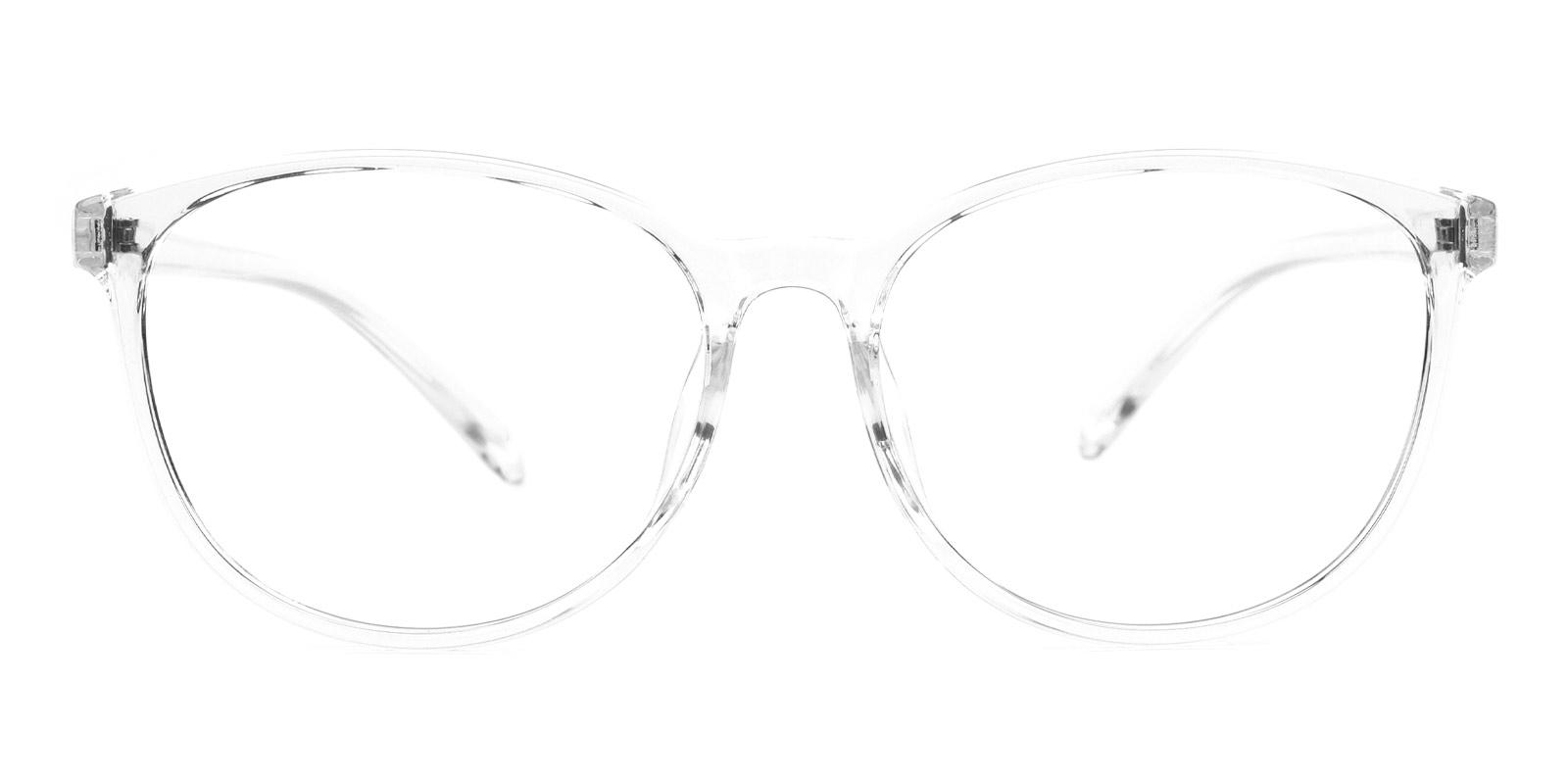 Jay-Translucent-Round-TR-Eyeglasses-additional2