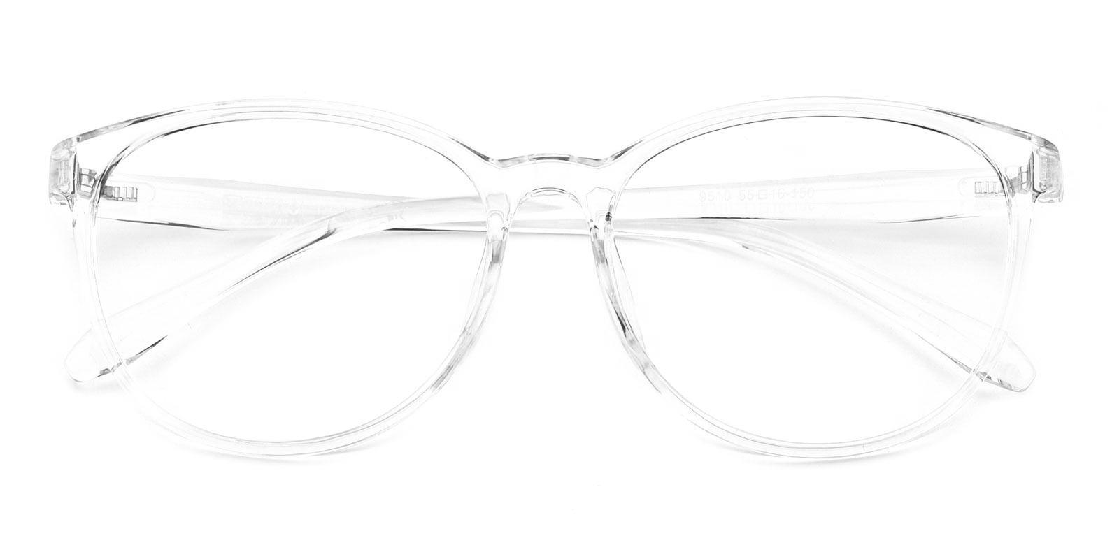 Jay-Translucent-Round-TR-Eyeglasses-detail