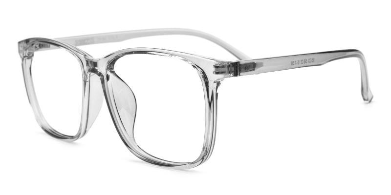 Gloria-Gray-Eyeglasses
