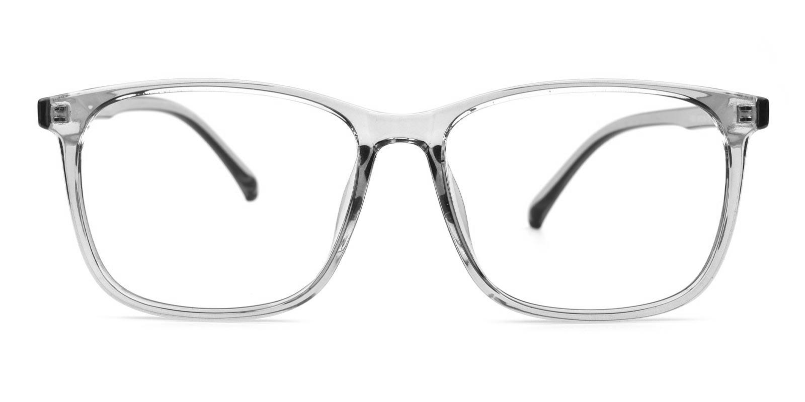 Gloria-Gray-Rectangle-TR-Eyeglasses-additional2