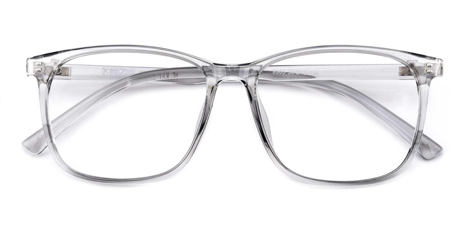 Gloria-Gray-Rectangle-TR-Eyeglasses-detail