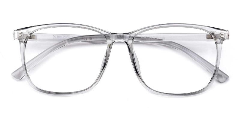 Gloria-Gray-Eyeglasses