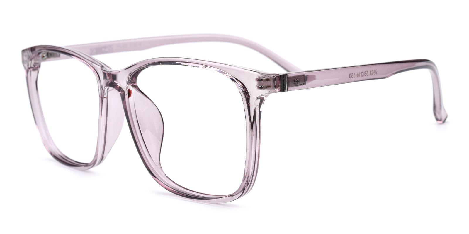 Gloria-Purple-Rectangle-TR-Eyeglasses-additional1