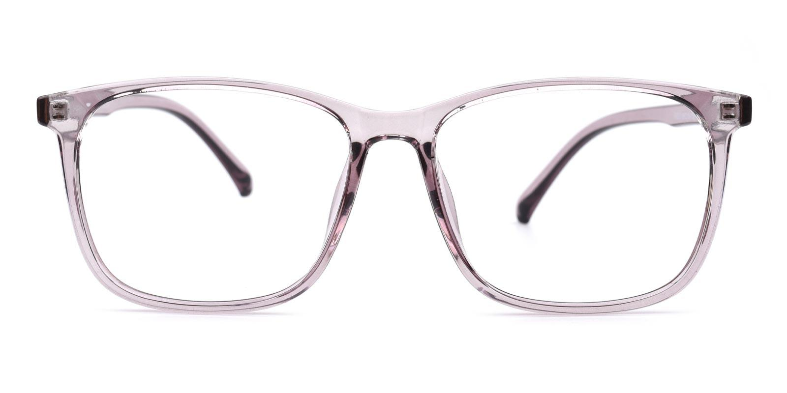 Gloria-Purple-Rectangle-TR-Eyeglasses-additional2