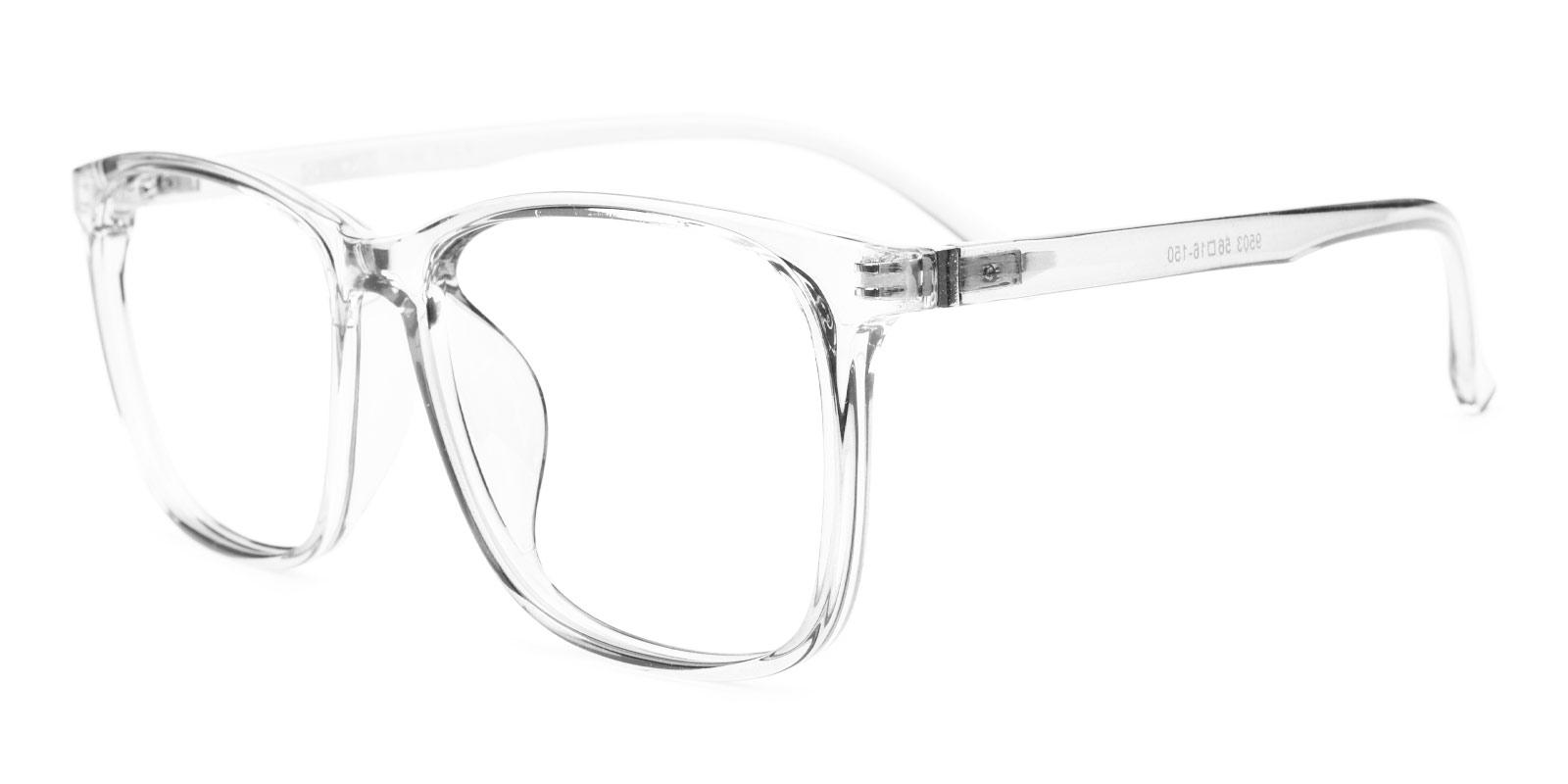 Gloria-Translucent-Rectangle-TR-Eyeglasses-additional1