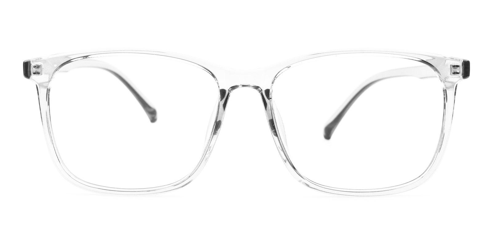Gloria-Translucent-Rectangle-TR-Eyeglasses-additional2