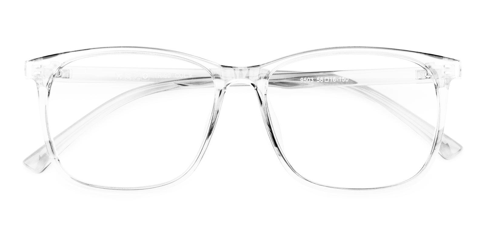 Gloria-Translucent-Rectangle-TR-Eyeglasses-detail