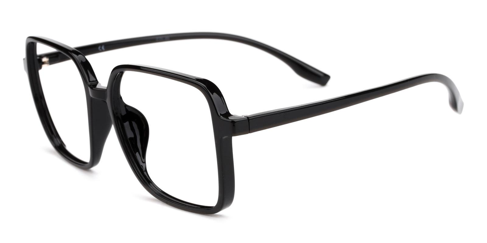 Manny-Black-Square-TR-Eyeglasses-additional1