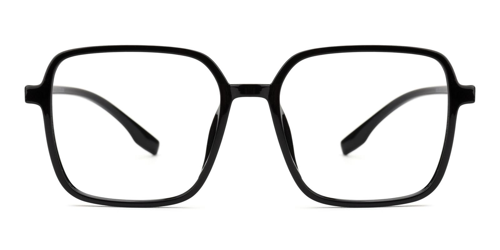 Manny-Black-Square-TR-Eyeglasses-additional2