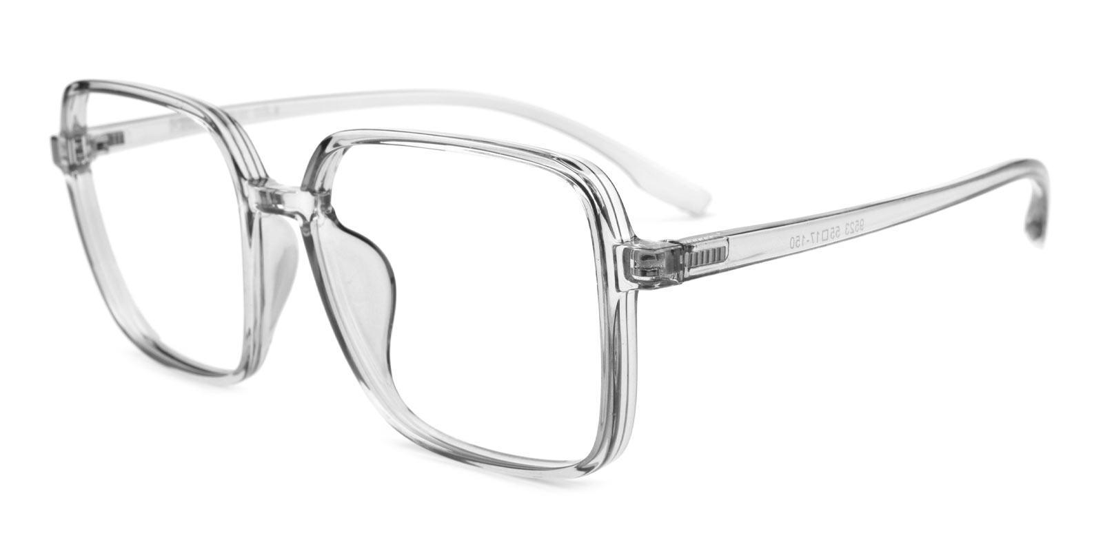 Manny-Gray-Square-TR-Eyeglasses-additional1
