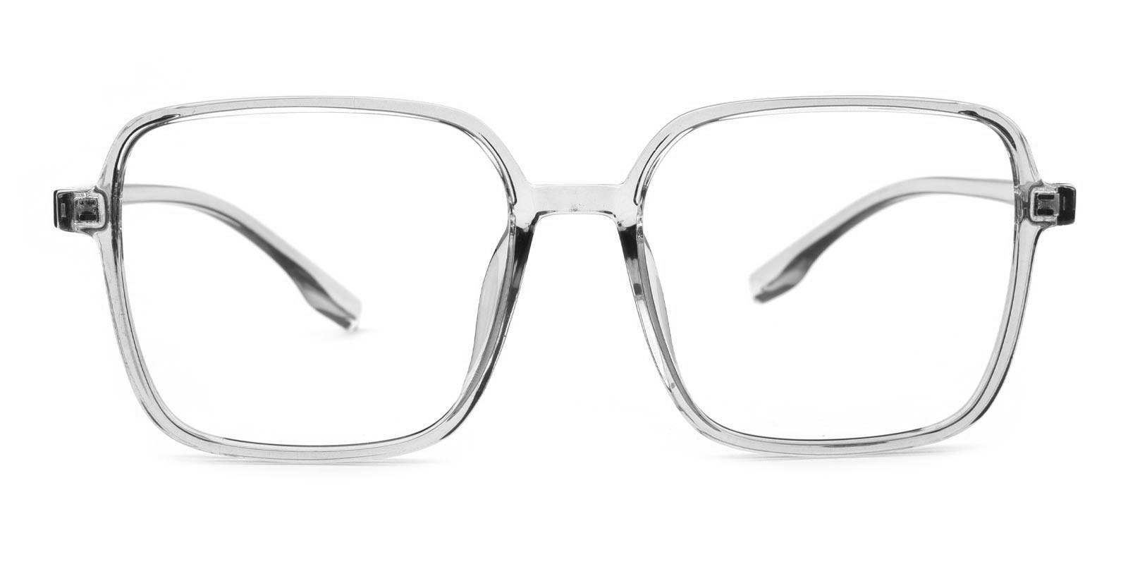 Manny-Gray-Square-TR-Eyeglasses-additional2