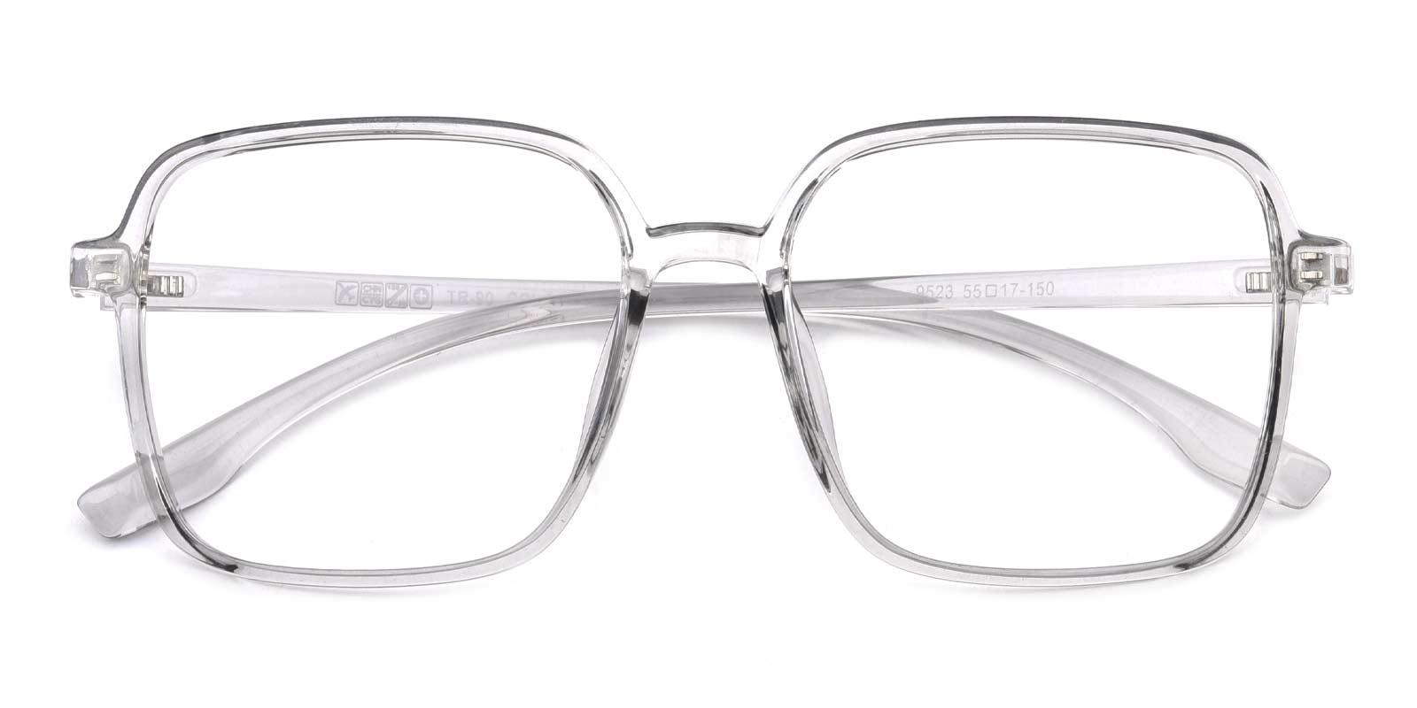Manny-Gray-Square-TR-Eyeglasses-detail